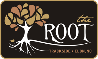 The Root Trackside